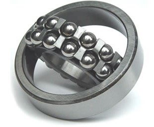 20 mm x 52 mm x 15 mm  CYSD 7304CDB Angular contact ball bearings
