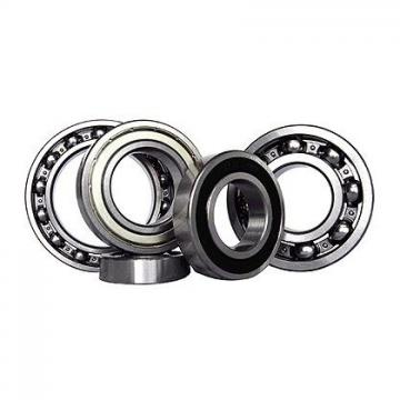 Deep Groove Ball Bearing NSK 626-2RS 626zz 626z
