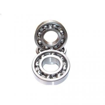 45 mm x 100 mm x 25 mm  NACHI 7309BDT Angular contact ball bearings