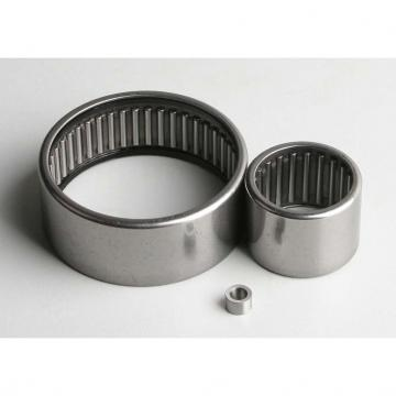 Toyana CX271 Wheel bearings