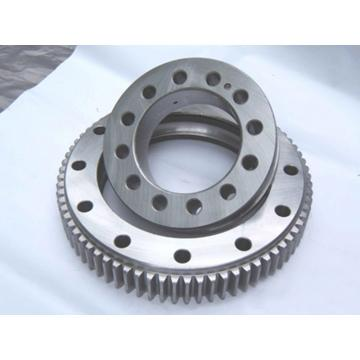 ISO 7015 CDT Angular contact ball bearings