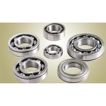 17 mm x 40 mm x 12 mm  NACHI 7203AC Angular contact ball bearings