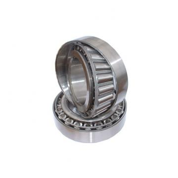 china bearing factory Deep Groove ball bearing stainless steel bearing 6200 6201 6202 6203 6204 6205 6206 6207 6008ZZ