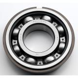 Ruville 5439 Wheel bearings