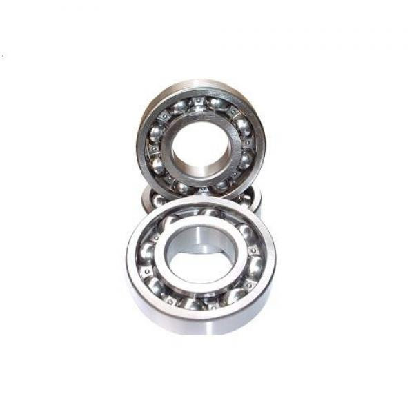 45 mm x 84 mm x 45 mm  PFI PW45840045CS Angular contact ball bearings #2 image