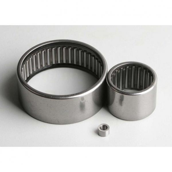 ILJIN IJ123028 Angular contact ball bearings #2 image
