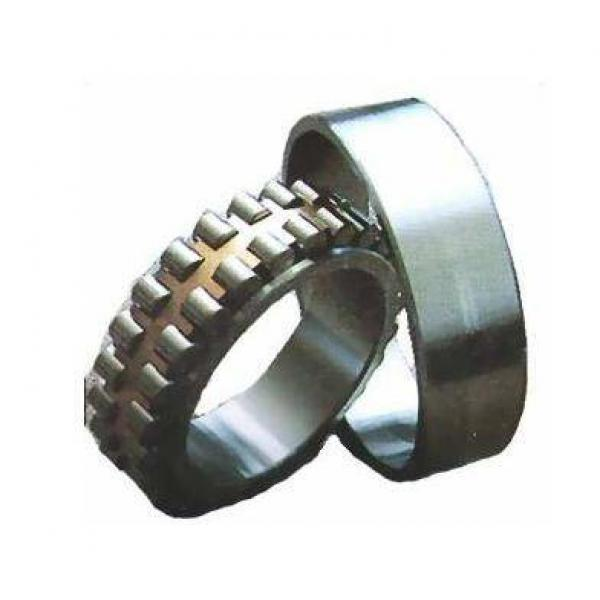 85 mm x 180 mm x 60 mm  Timken X32317/Y32317 Tapered roller bearings #1 image